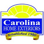 Carolina Home Exteriors, New Bern North Carolina