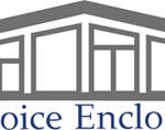 1st Choice Enclosures, Myrtle Beach SC